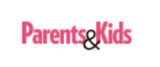 parents and kids logo