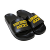 Virginity Rocks Slides