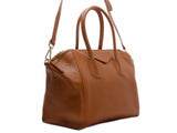 COCO ROSS BELLA High Quality Handbag, FREE SHIPPING!