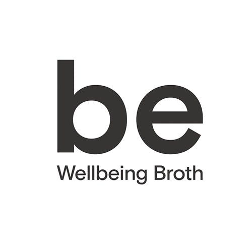 Be wellbeing broth
