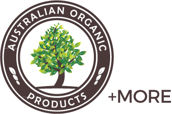 Australian Organic Products + More