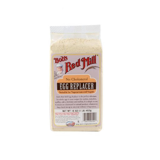 Bob's Red Mill Vegan Egg Replacer