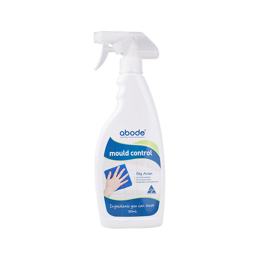 Abode Mould Control 500ml