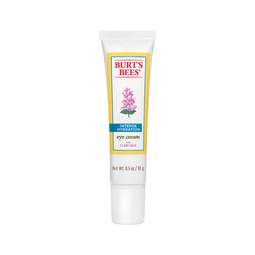 Burts Bees Clary Sage Intense Hydration Eye Cream