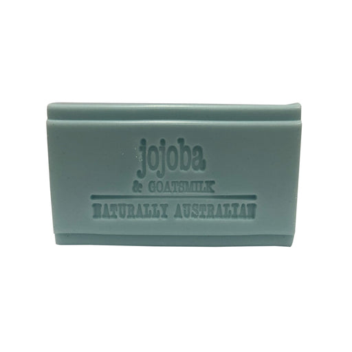 Clover Fields Jojoba and Goatsmilk Soap Bars