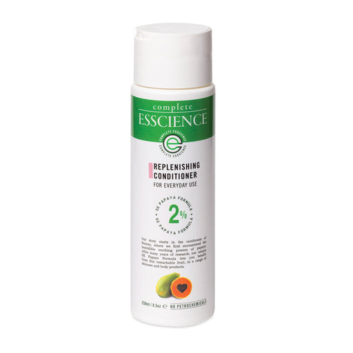 Complete Esscience Conditioner Replenishing