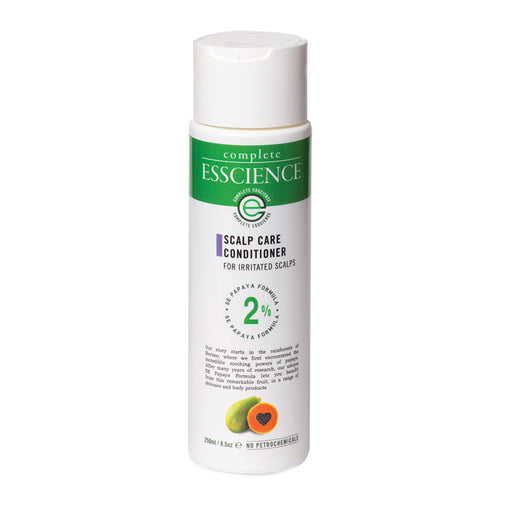 Complete Esscience Scalp Care Conditioner