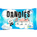 DANDIES Vanilla Marshmallows All Natural