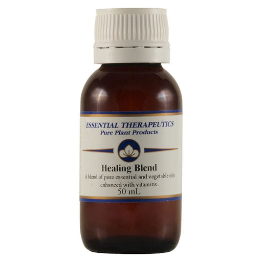 Essential Therapeutics Healing Blend