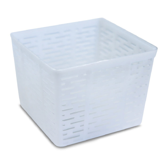 Mad Millie Feta Square Cheese Mould