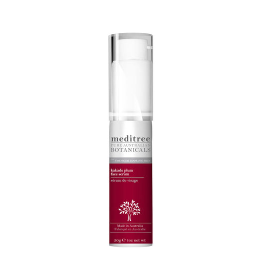 Meditree Younger Looking Skin Kakadu Plum Face Serum 30g
