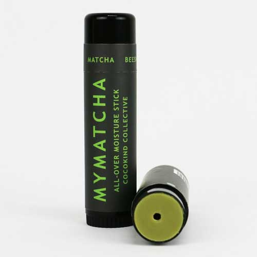 COCOKIND Organic All Over Moisture Stick MyMatcha 15g