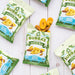 BUBBAS FINE FOODS Savory Original Grain Free Snack Mix