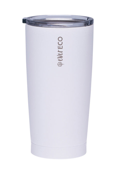 EVER ECO Insulated Tumbler - Cloud