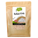AOP Australian Grown & Certified Organic Rolled Oats 1kg