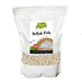 AOP Rolled Oats Australian Grown & Certified Organic 2kg
