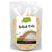 AOP Rolled Oats Australian Grown & Certified Organic