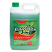 Eucoclean Anti-Bacterial Cleaner 3-in-1 With Eucalyptus Essential Oil 5 Litre