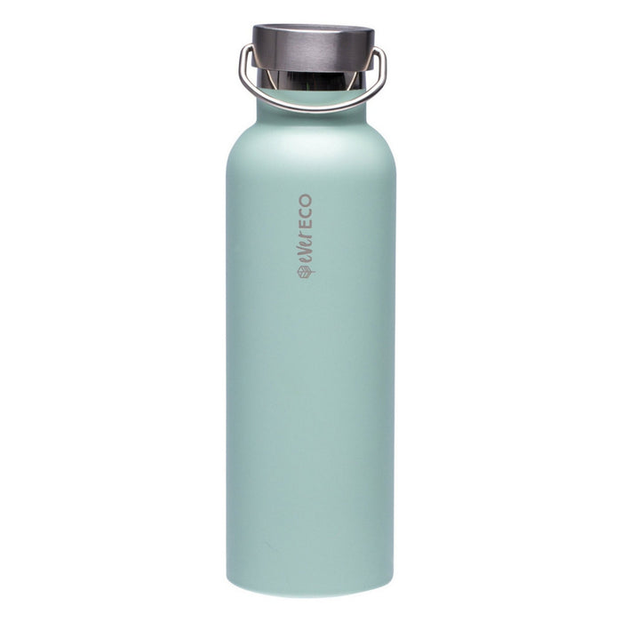 EVER ECO Insulated Stainless Steel Bottle - Sage