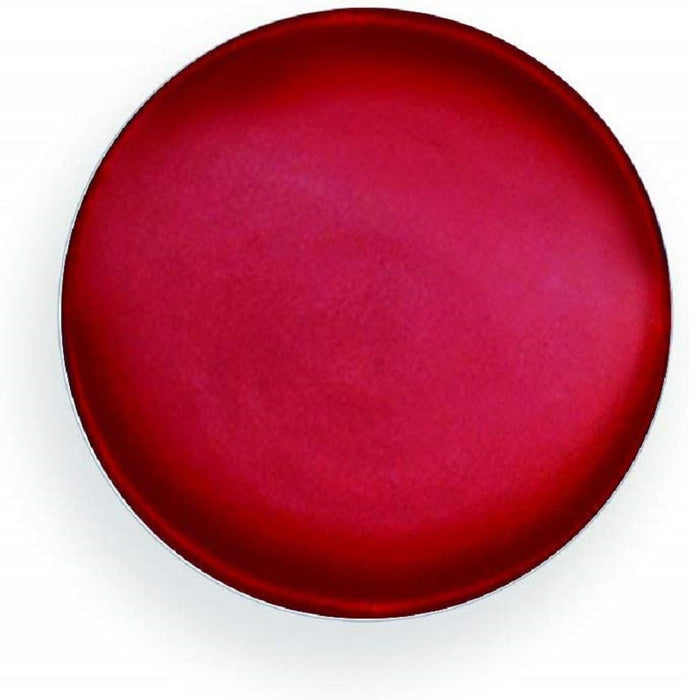 The Organic Skin Co - Cheek & Lip Blush Pod - Cheeky Lips Lush