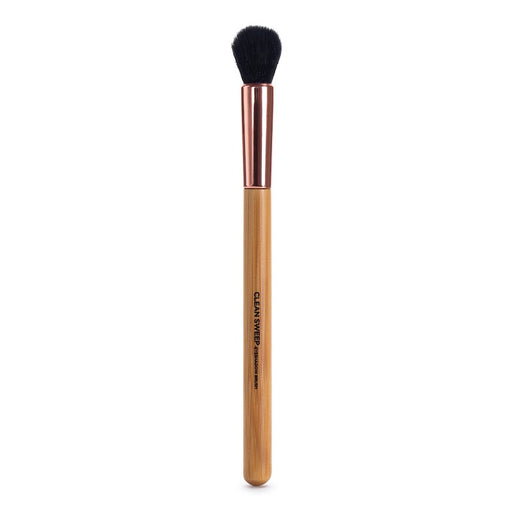 The Organic Skin Co - Clean Sweep - Eye Shadow Brush