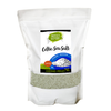 Celtic Sea Salt Coarse