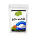Celtic Sea Salt Coarse 500g