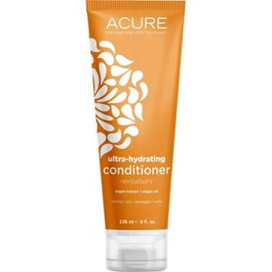 ACURE Moroccan Argan Stem Cell Organic Conditioner 235ml