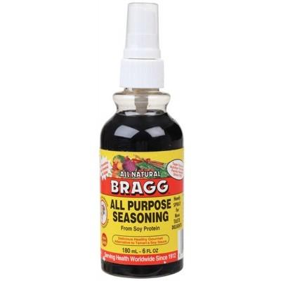 BRAGG Organic Liquid Aminos - Spray 180ml