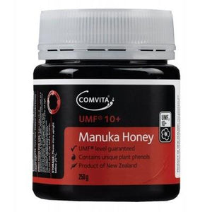 COMVITA Manuka Honey UMF 10+ 250g