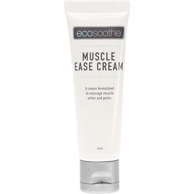 ECOSOOTHE Muscle Ease Cream 50ml