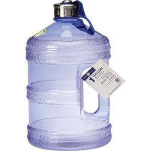 ENVIRO PRODUCTS 3.8 L Drink Bottle Eastar