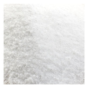 AOP Fine Pure Sea Salt 2kg