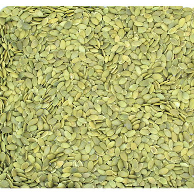 AOP Pepitas Pumpkin Seeds 2kg