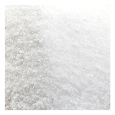 AOP Pure Sea Salt Fine 500g
