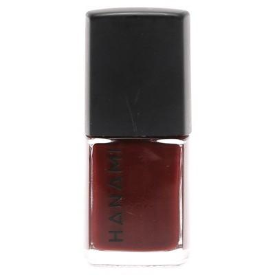 HANAMI Nail Polish Voodoo Woman 15ml