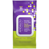 ANDALOU NATURALS Facial Cleansing Towelettes Age Defying 35 Swipes