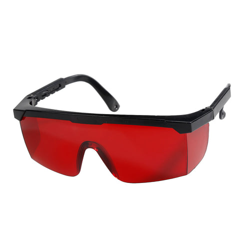 Image of Protective Laser Eye Shades