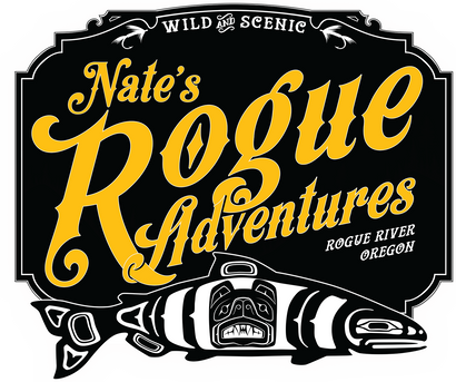 Nates Rogue River Adventures