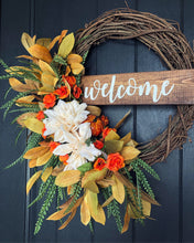 Custom for Joflin - Whimsical Fall