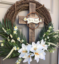 Easter Resurrection (Made to Order)