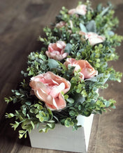 Farmhouse Denise Centerpiece (Made to Order)