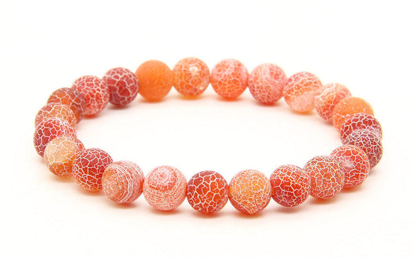 Mars Bracelet - Galaxy Collection - Galaxy Accessories