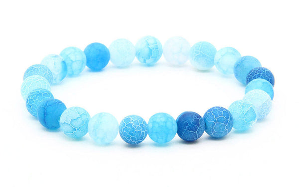 Cool Ice Bracelet - Galaxy Collection - Galaxy Accessories