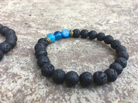 Siblings Bracelets - Galaxy Accessories