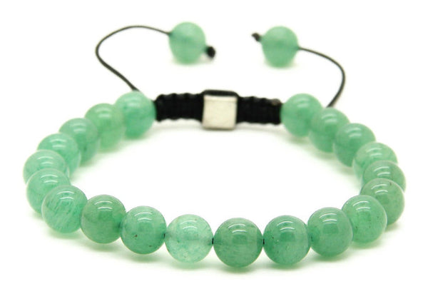 Mental Health Awareness Bracelet w/ DONATION - Galaxy Accessories
