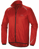 Chamarra Race Jacket Ferrino