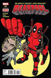 DEADPOOL (Vol. 5) #11