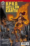 BPRD HELL ON EARTH #143