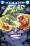 FLASH #20 VAR ED